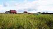 Продажа участка, Ропша, Ломоносовский район - Фото 3
