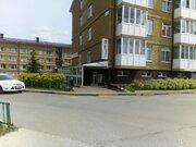 Аренда недвижимости свободного назначения, 615 м2 - Фото 1
