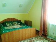 Продажа дома, Нур-Селение, Иволгинский район, Ул. Тоонто - Фото 5
