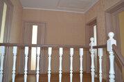 Продам новый двухэтажный дом в г. Нижний Новгород, мкр-н Гордеевка, Продажа домов и коттеджей в Нижнем Новгороде, ID объекта - 502515664 - Фото 3
