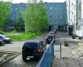 Продажа квартиры, Орел, Орловский район, 6 орловской девизии