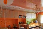 Продажа квартиры, Тюмень, Ул. Мельникайте, Купить квартиру в Тюмени по недорогой цене, ID объекта - 317971143 - Фото 4