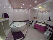 Сдается в аренду 4-хкомнатная квартира ЖК адмиральский, Аренда квартир в Екатеринбурге, ID объекта - 317942288 - Фото 9