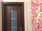 Двухкомнатная квартира в 1 микрорайоне, Продажа квартир в Егорьевске, ID объекта - 329774166 - Фото 6