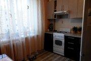 Продажа квартиры, Батайск, Ул. Воровского