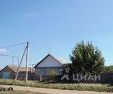 Продажа дома, Утевка, Нефтегорский район, Ул. Ново-Чапаевская - Фото 1
