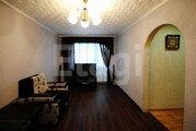 3-х комнатная квартира залинейная часть