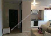 4 400 000 Руб., Продается 2 комн. квартира в центе С мебелью, Купить квартиру в Таганроге по недорогой цене, ID объекта - 328975161 - Фото 2
