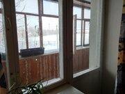 3 200 000 Руб., Продается 3-к квартира, Купить квартиру в Малоярославце по недорогой цене, ID объекта - 325825350 - Фото 4