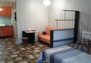 Продажа квартир в Ломоносовском районе