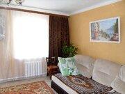 Продам дом в с. Новая Усмань - Фото 4