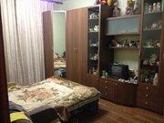 Продажа комнаты, Королев, Ударника проезд - Фото 1