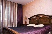 Элегантная квартира в неброских тонах, Продажа квартир в Витебске, ID объекта - 330970816 - Фото 3