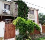 Продажа дома, Краснодар, Найманова улица