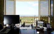 2 900 000 €, Роскошная Вилла класса люкс с панорамным видом на море в районе Пафоса, Продажа домов и коттеджей Пафос, Кипр, ID объекта - 503103877 - Фото 23