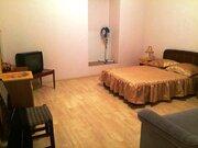 Продается квартира однокомнатная квартира в Ялте по улице Дражинского. - Фото 4