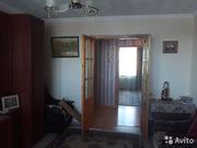 Купить квартиру в Александровском районе