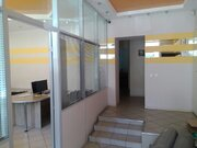 Офис 84 кв.м. с отд. входом - Фото 3