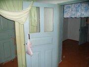 Дом в селе - Фото 4