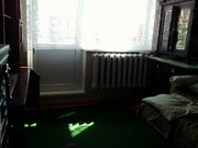 Продам 1-ую 37 кв.м 3/5 по адресу: Ленинградская обл, п.Войскорово - Фото 3