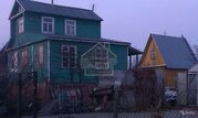 Продажа дома, Левино, Раменский район, Садовое товарищество Зеленые . - Фото 1