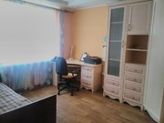 Продается 3 ком.квартира г.Саратов - Фото 3