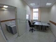 Сдается отличный офис 30м2 - Фото 1