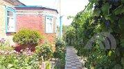 Продажа дома, Брюховецкий район, Красная улица - Фото 2