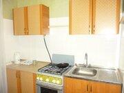 Сдается 2 комнатная квартира в брагино (ул Урицкого) - Фото 2