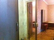 2-к Квартира, Неманский проезд, 11, Купить квартиру в Москве по недорогой цене, ID объекта - 318527660 - Фото 16