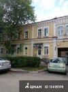 Продаю1комнатнуюквартиру, Тамбов, Ленинградская улица, 15