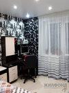 Продажа квартиры, Новосибирск, Ул. Выборная, Купить квартиру в Новосибирске по недорогой цене, ID объекта - 329638910 - Фото 20
