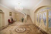 Продажа дома, Боркин, Неклиновский район, Дачный пер. - Фото 4
