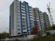 Продам 2-комнат квартиру Прокатная, 17,9эт, 60кв.м Цена 2190т - Фото 1