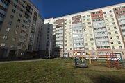 Продается 3-комнатная квартира, ул. 65-летия Победы
