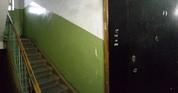 1-к квартира ул. Советской Армии, 50а/2, Купить квартиру в Барнауле по недорогой цене, ID объекта - 322214017 - Фото 13