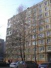 Продам 1к квартиру в Заволжском районе. - Фото 1