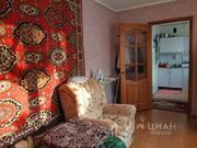 Снять квартиру в Волоколамске