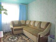 Продажа квартир ул. Ломоносова, д.40
