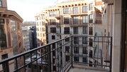 95 000 000 Руб., 286кв.м, св. планировка, 9 этаж, 1секция, Продажа квартир в Москве, ID объекта - 316333962 - Фото 39