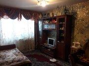 2-к квартира, МО, г. Ивантеевка, ул. Хлебозаводская. - Фото 5