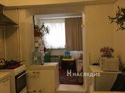 Купить квартиру ул. Таганрогская, д.112