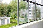 Квартира в Саранске посуточно, Квартиры посуточно в Саранске, ID объекта - 325315447 - Фото 9
