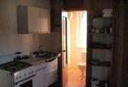 Продам хороший дом в СНТ рядом с Тимоново. - Фото 4