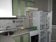 1 650 000 Руб., Челябинск, Купить квартиру в Челябинске по недорогой цене, ID объекта - 322574180 - Фото 3