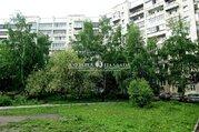 Продажа квартир ул. Титова, д.1