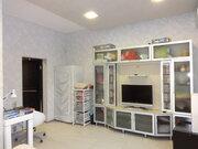Шикарный дом в Дубовом - Фото 4