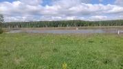 Продается земельный участок 24 сотки - Фото 5