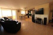Продажа квартиры, Купить квартиру Рига, Латвия по недорогой цене, ID объекта - 313139983 - Фото 3