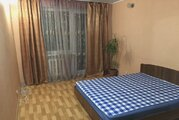 Сдается в аренду квартира г.Севастополь, ул. Павла Корчагина